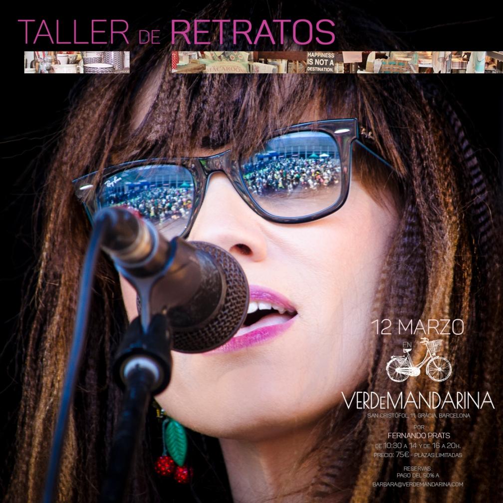 taller-de-retratos-4_verdemandarina_x_fernandoprats